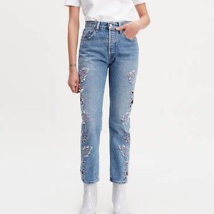 Best 25 Deals For Selvedge Jeans Levis Poshmark Create more casual look by teaming with an oversized boxy. best 25 deals for selvedge jeans levis